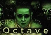 Octave Steam CD Key