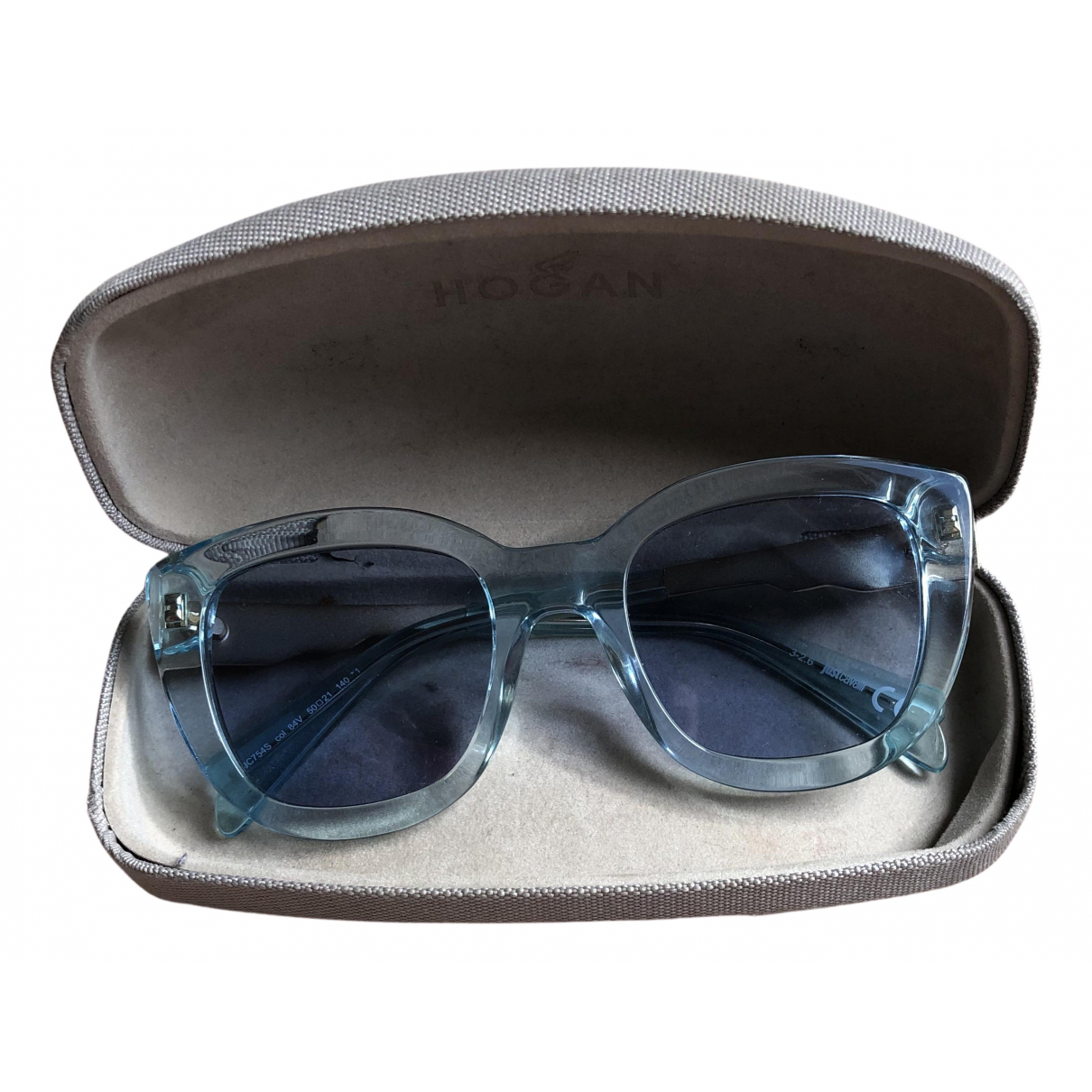 Gafas Just Cavalli
