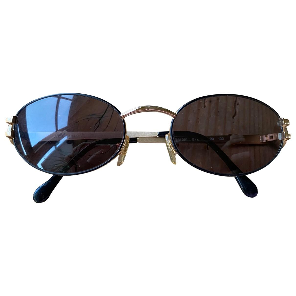 Gafas Blumarine