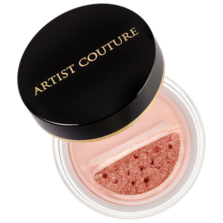 Artist Couture Diamond Glow Powder, One Size , Multiple Colors