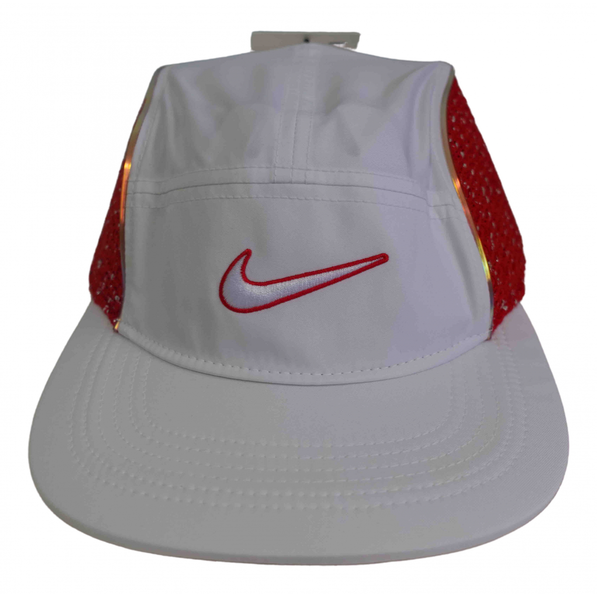 Nike X Supreme \N Cloth hat for Women M International