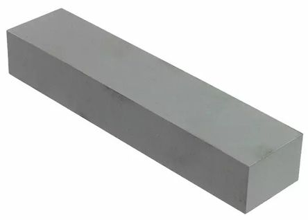 EPCOS N87 Ferrite Core, 3900nH, 126 x 20 x 91mm, For Use With Power Transformers
