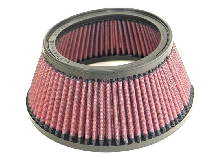 K&N E-3521 SPECIAL ORDER Tapered Conical Fltr