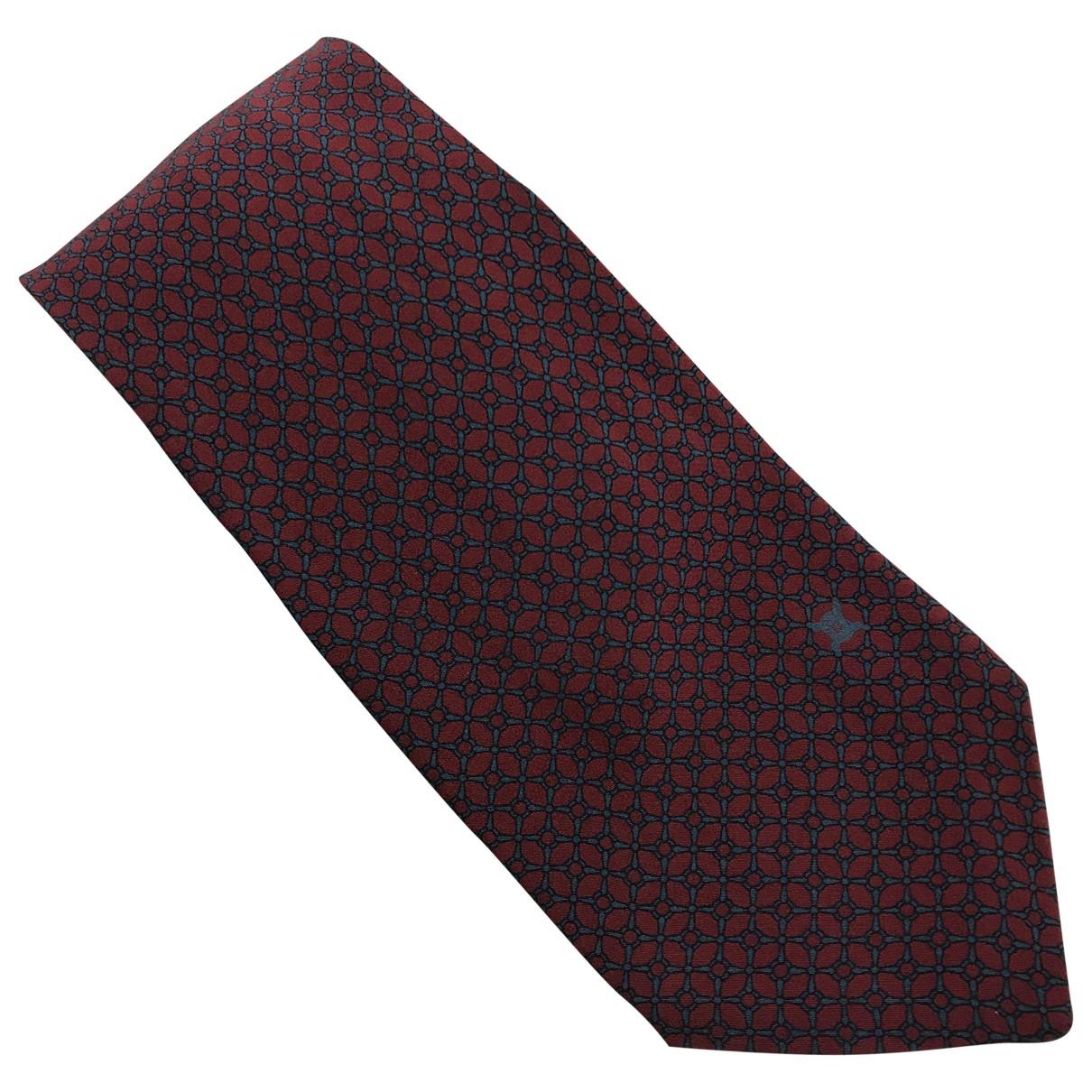 Celine \N Krawatten in Seide