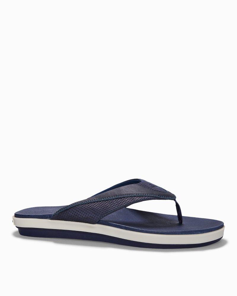 Relaxology® Jensen Flip Flops