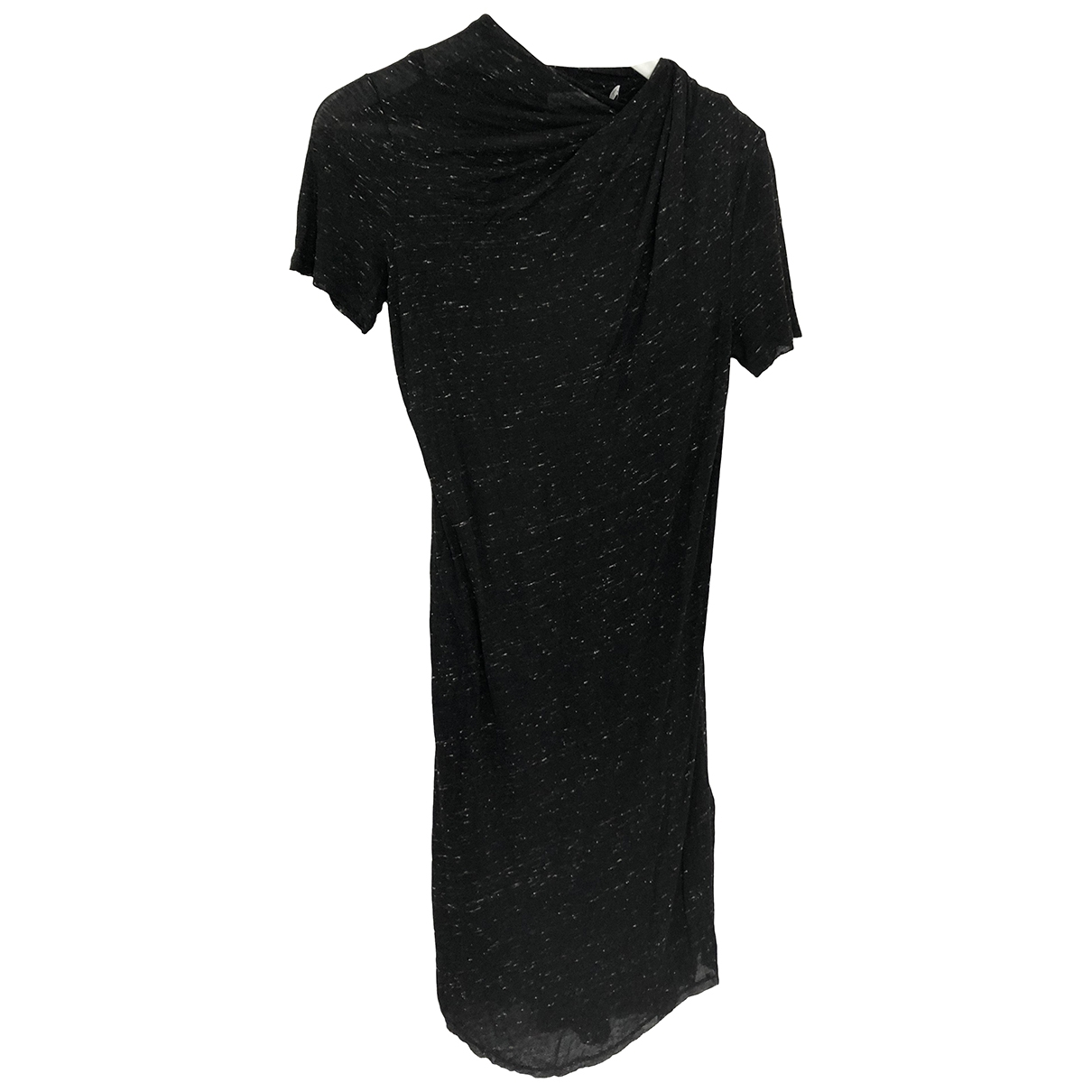 See By Chloe - Robe   pour femme - noir