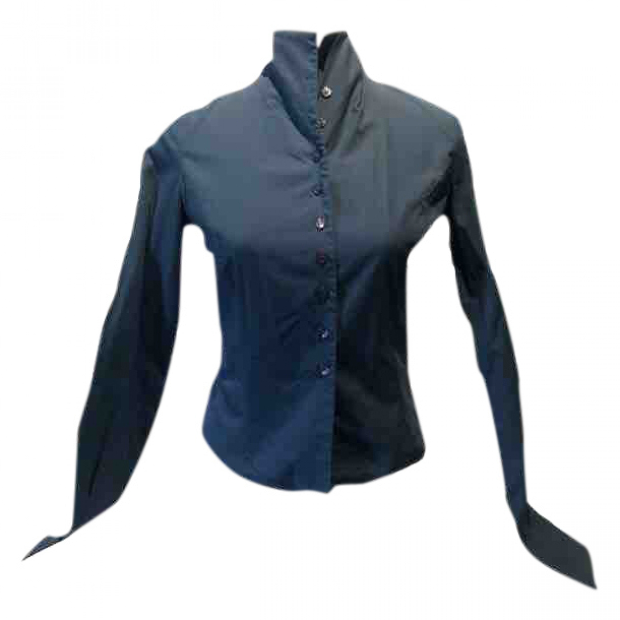 Camisa Paul Smith
