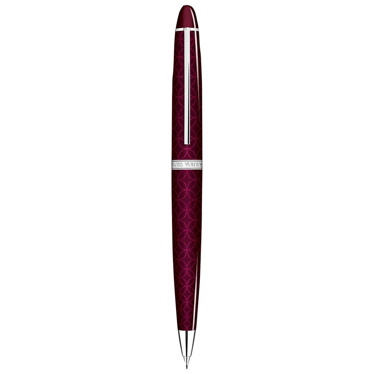 Louis Vuitton - Objets & Deco   pour lifestyle - violet