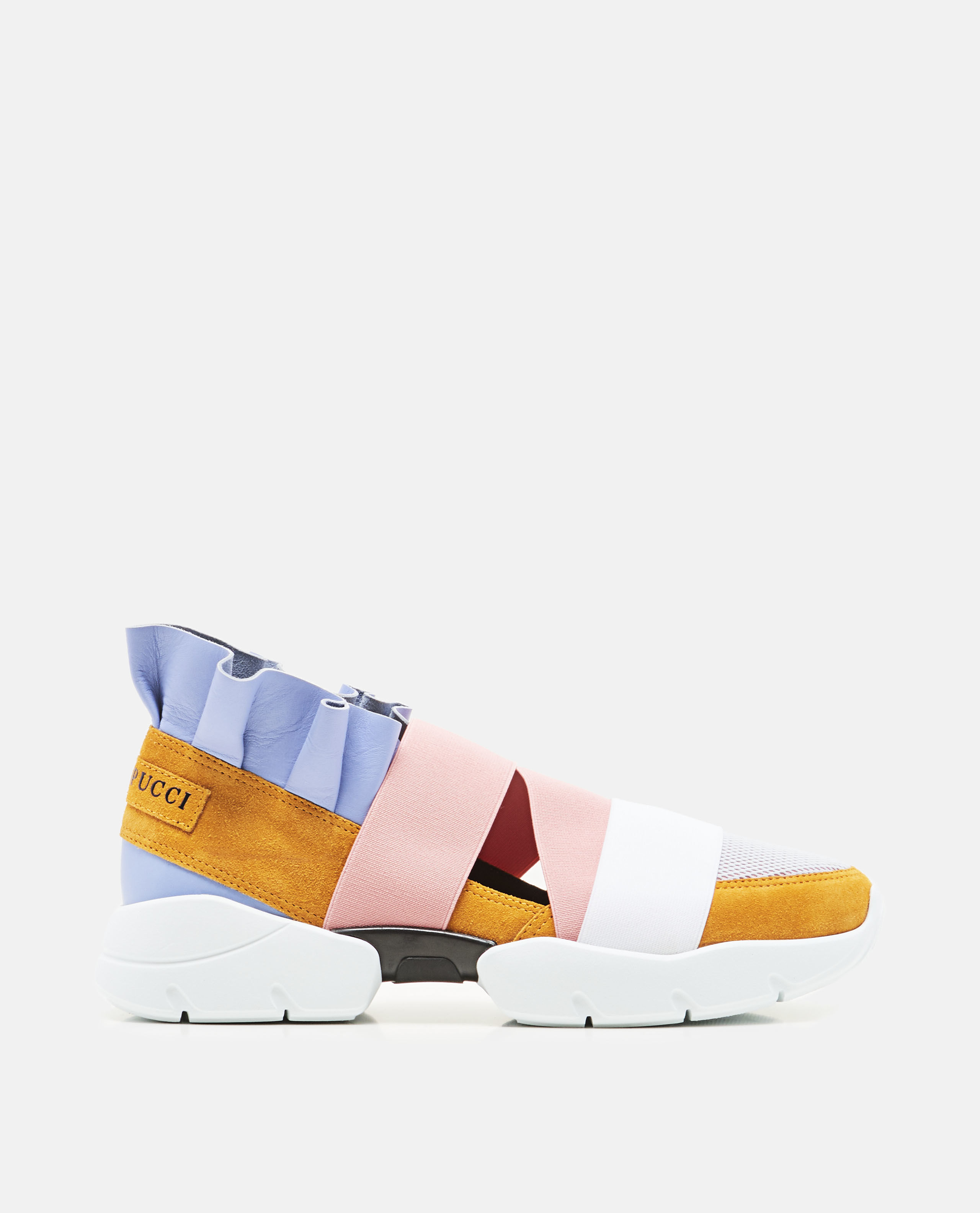 City Up Sneaker