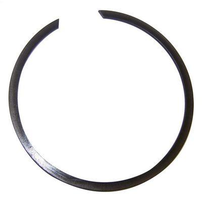 Crown Automotive T176/177 Snap Ring - J8132425