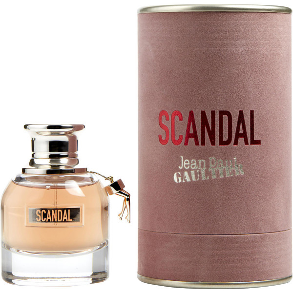 Scandal - Jean Paul Gaultier Eau de Parfum Spray 30 ML