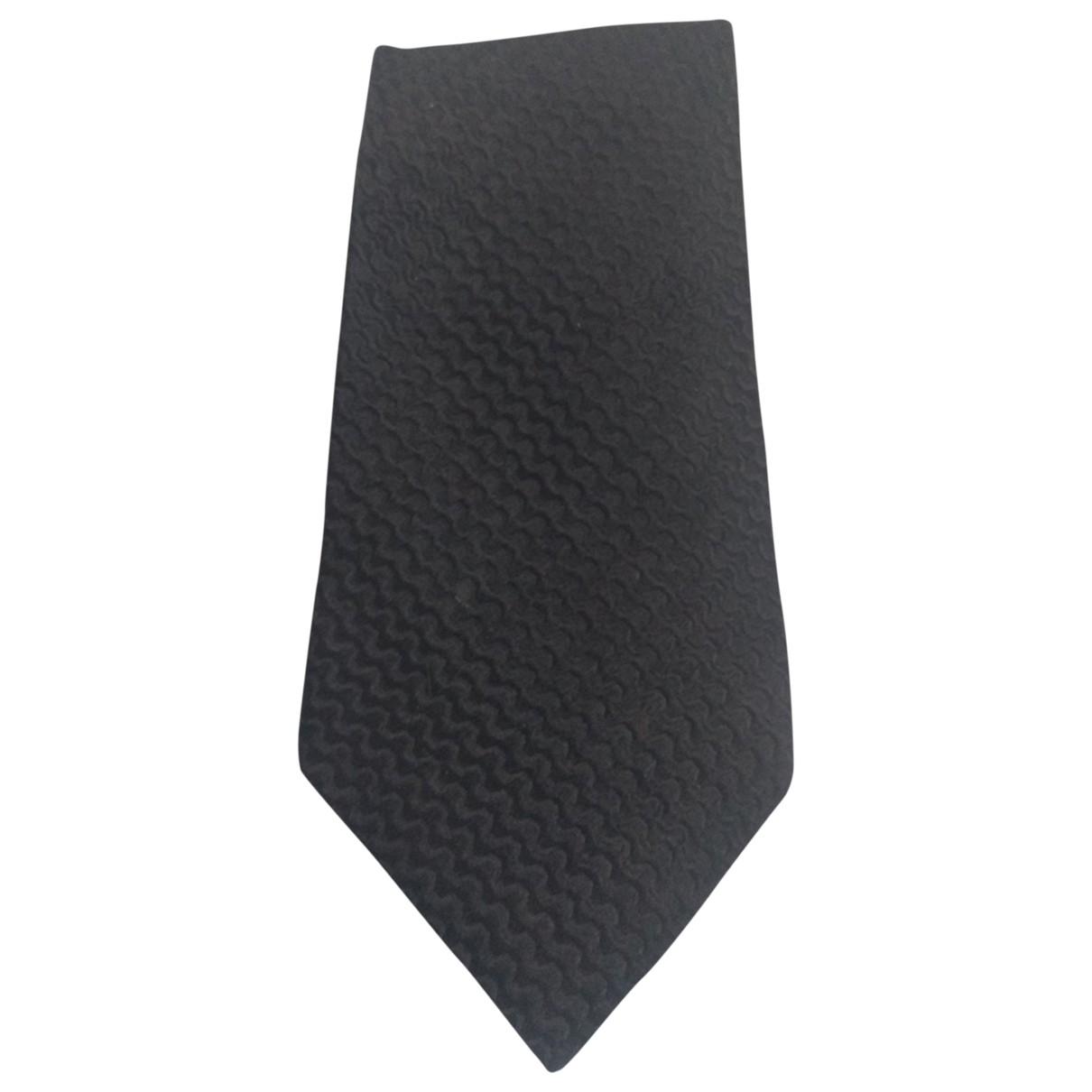 Corbata Dior
