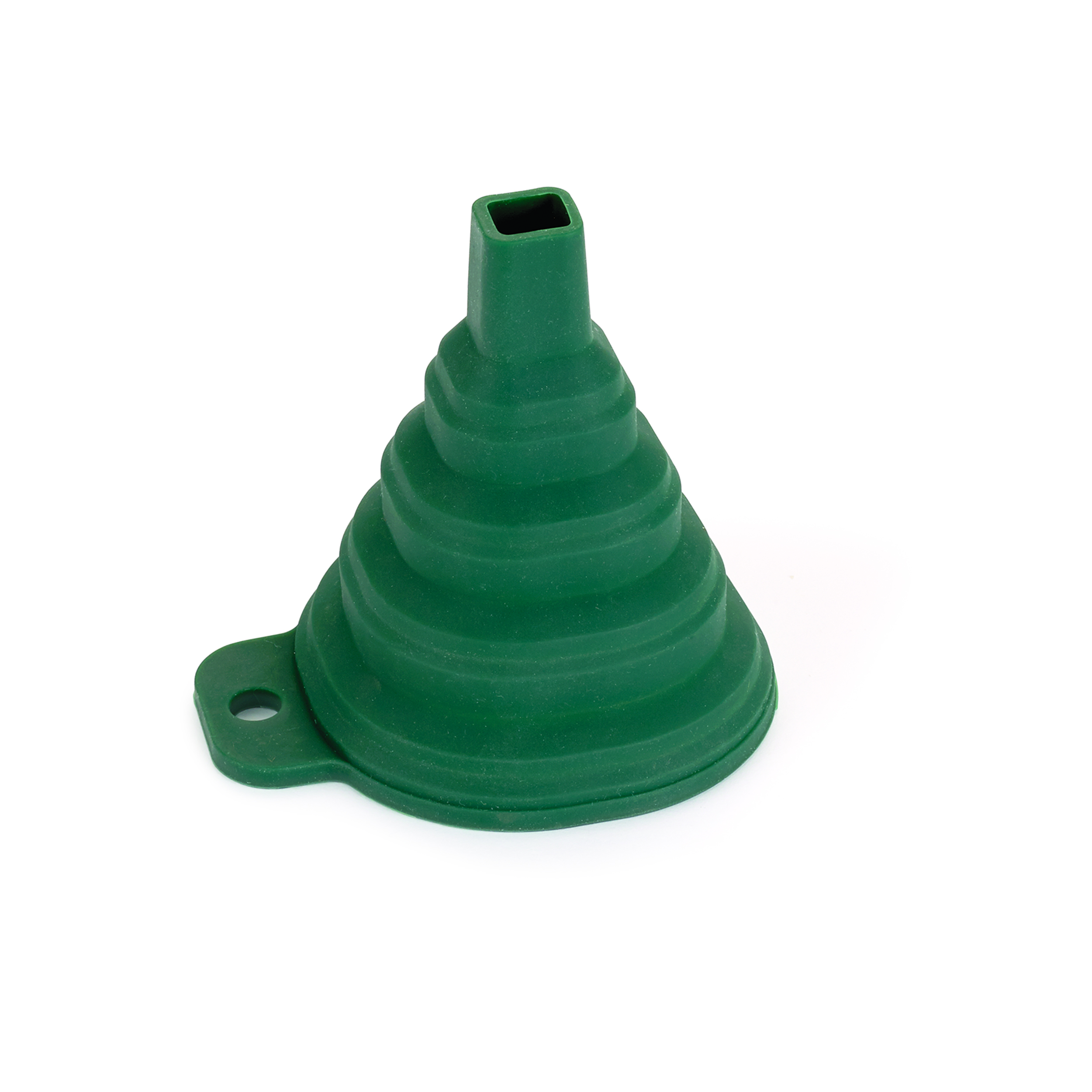 Funnel Silicone 1 pc