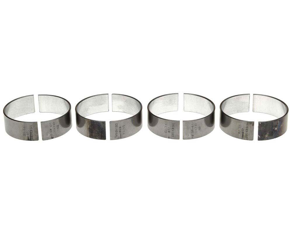 Clevite CB1838A(4) Rod Bearing Set Ford 2003-2005