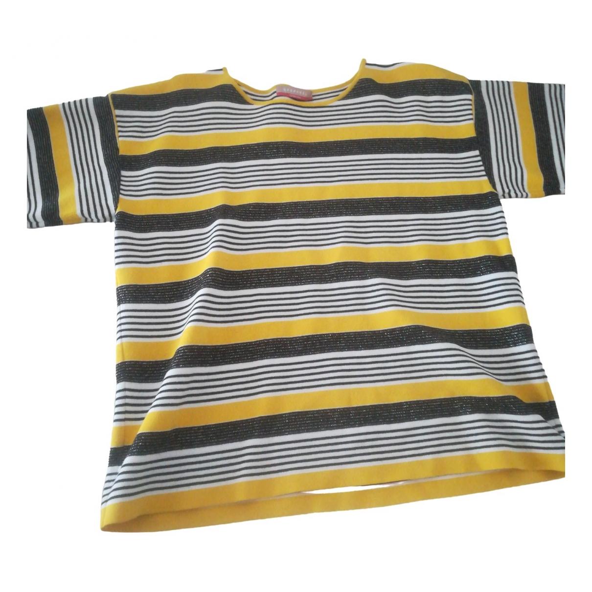 Camiseta Stefanel