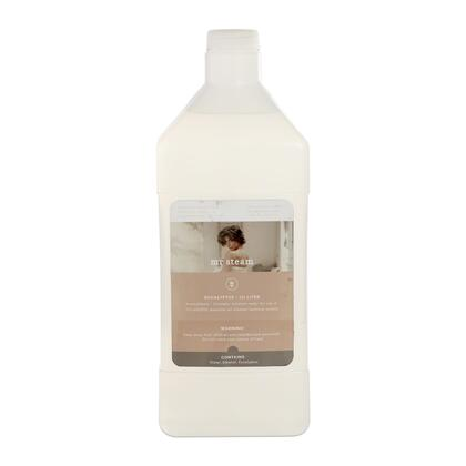 MS OIL1 Eucalyptus Aromasteam Oil one liter 33oz bottle for use with AromaSteam