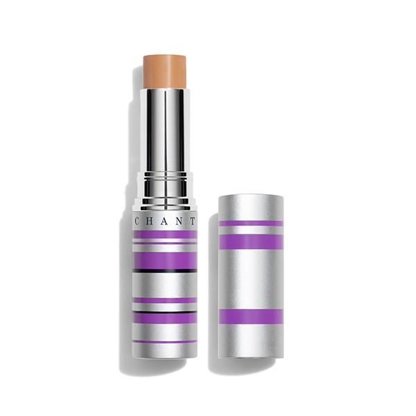 Real Skin+ Eye And Face Stick - 6