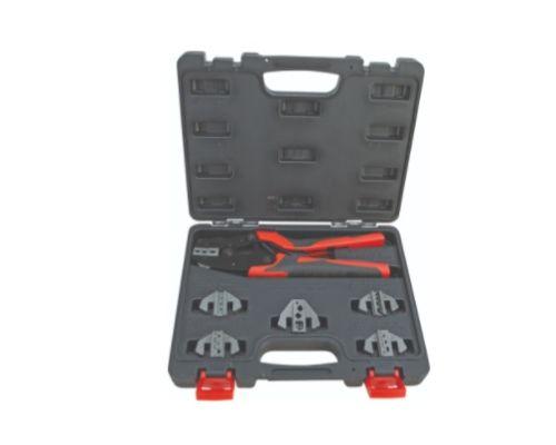Fire Power Parts 57-6240 Ratcheting Terminal Crimper Set