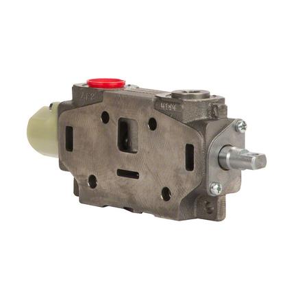 Gresen Hydraulics DVA20-SA7 - 3479171003