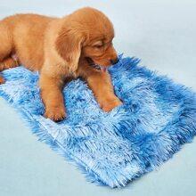 1 Stueck Hund Plueschdecke