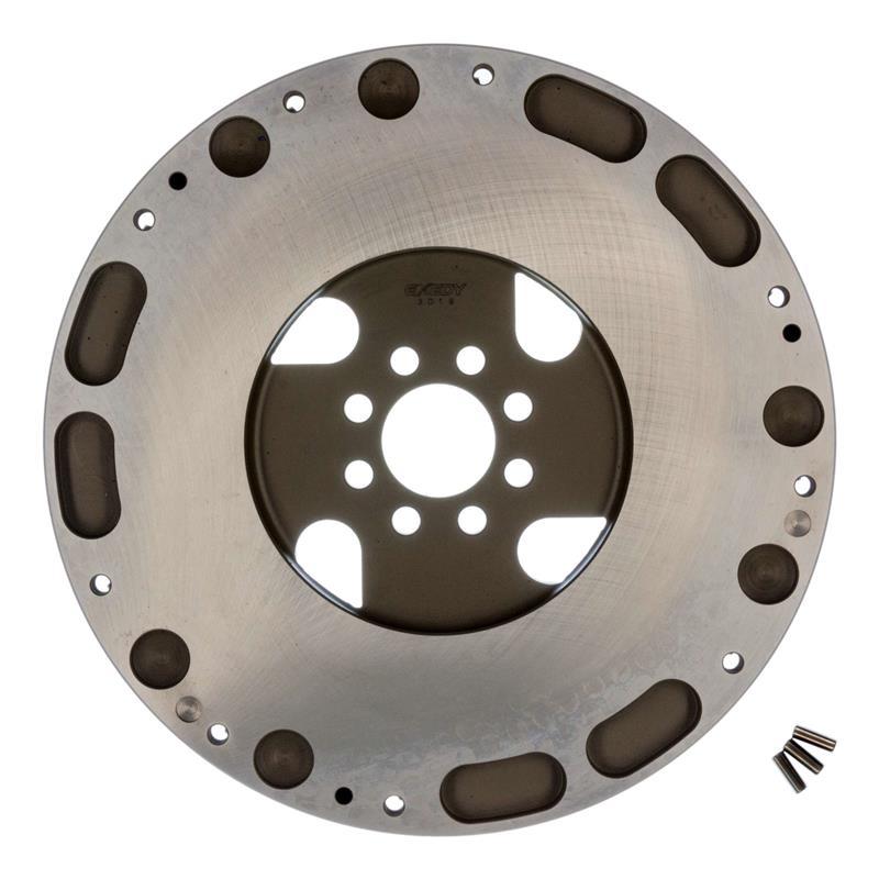 EXEDY Racing Clutch Lightweight Flywheel