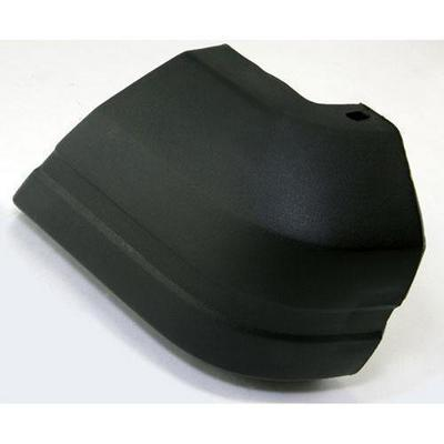 Crown Automotive Bumper Cap - 5DY01DX8AB
