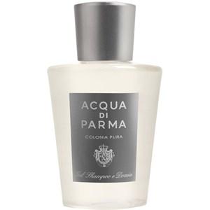 Acqua di Parma Colonia Pura Hair & Shower Gel 200 ml