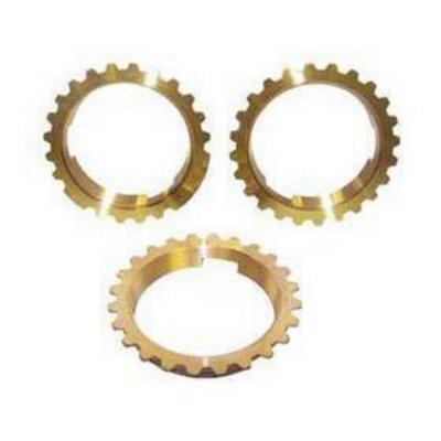 Crown Automotive T15 Blocking Ring Set - J3209972