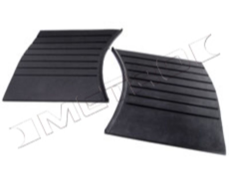 Metro Moulded FS 23 Gravel Shield Cadillac 1941 Series 61   63   67