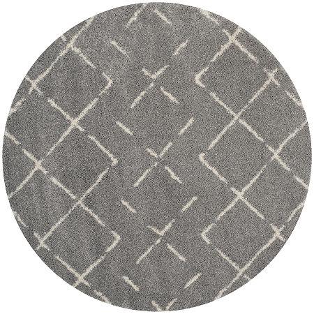 Safavieh Wayra Geometric Area Rug, One Size , Multiple Colors