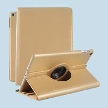 Drehbare iPad Schutzhuelle