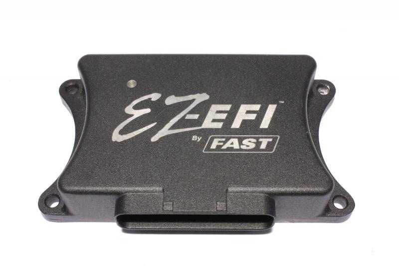 FAST EZ-EFI 1.0 Computer
