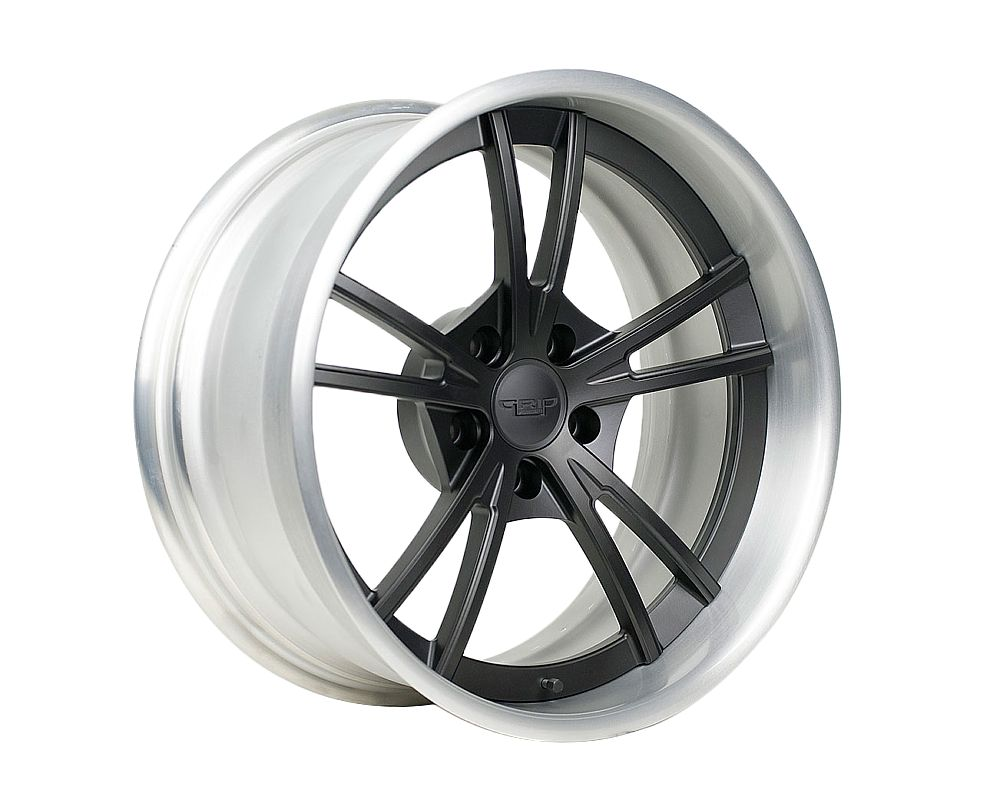 Forgeline Premier Reverse Series Lexington Wheel