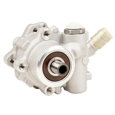 Omix-Ada Power Steering Pump - 18008.22