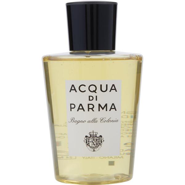 Colonia - Acqua Di Parma Duschgel 200 ML