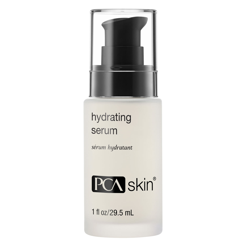 PCA skin hydrating serum (1.0 fl oz / 29.5 ml)