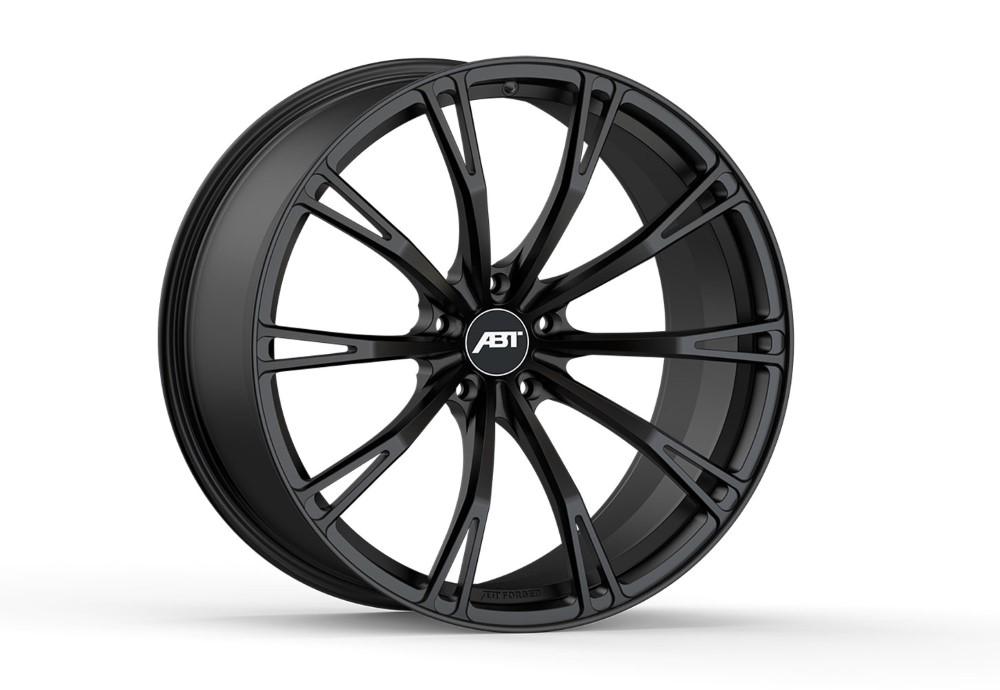 ABT 4S00402193 GR20 High Performance Black Magic 21