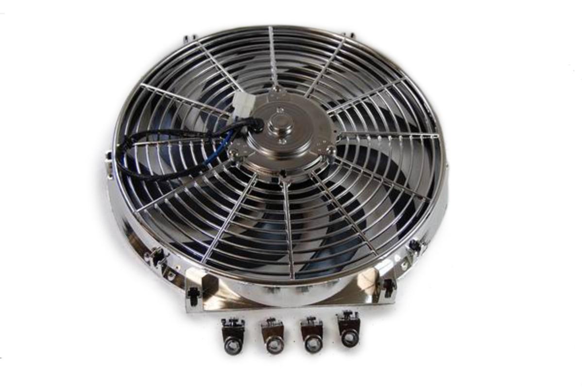 Racing Power Company R1205 14