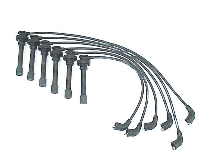 ProConnect 186011 Spark Plug Wire Set 186011