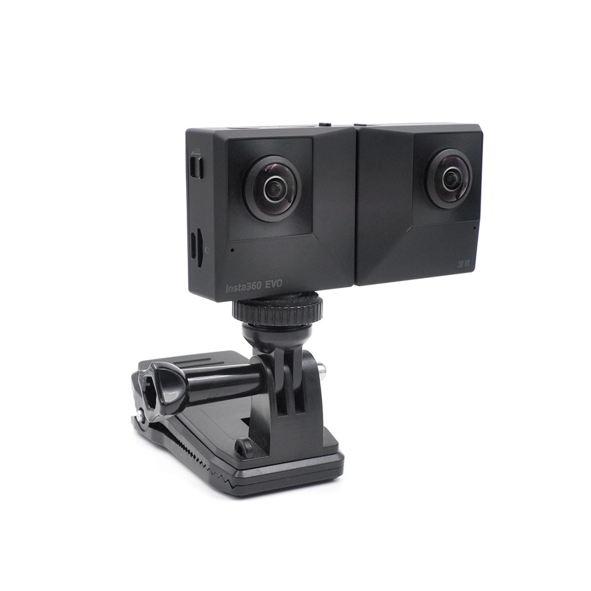STARTRC Camera Mount Backpack Clip For Insta360 ONE X or EVO Camera