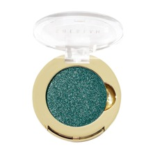 COLOR MUCH Gepresster Puder Single-E.T.