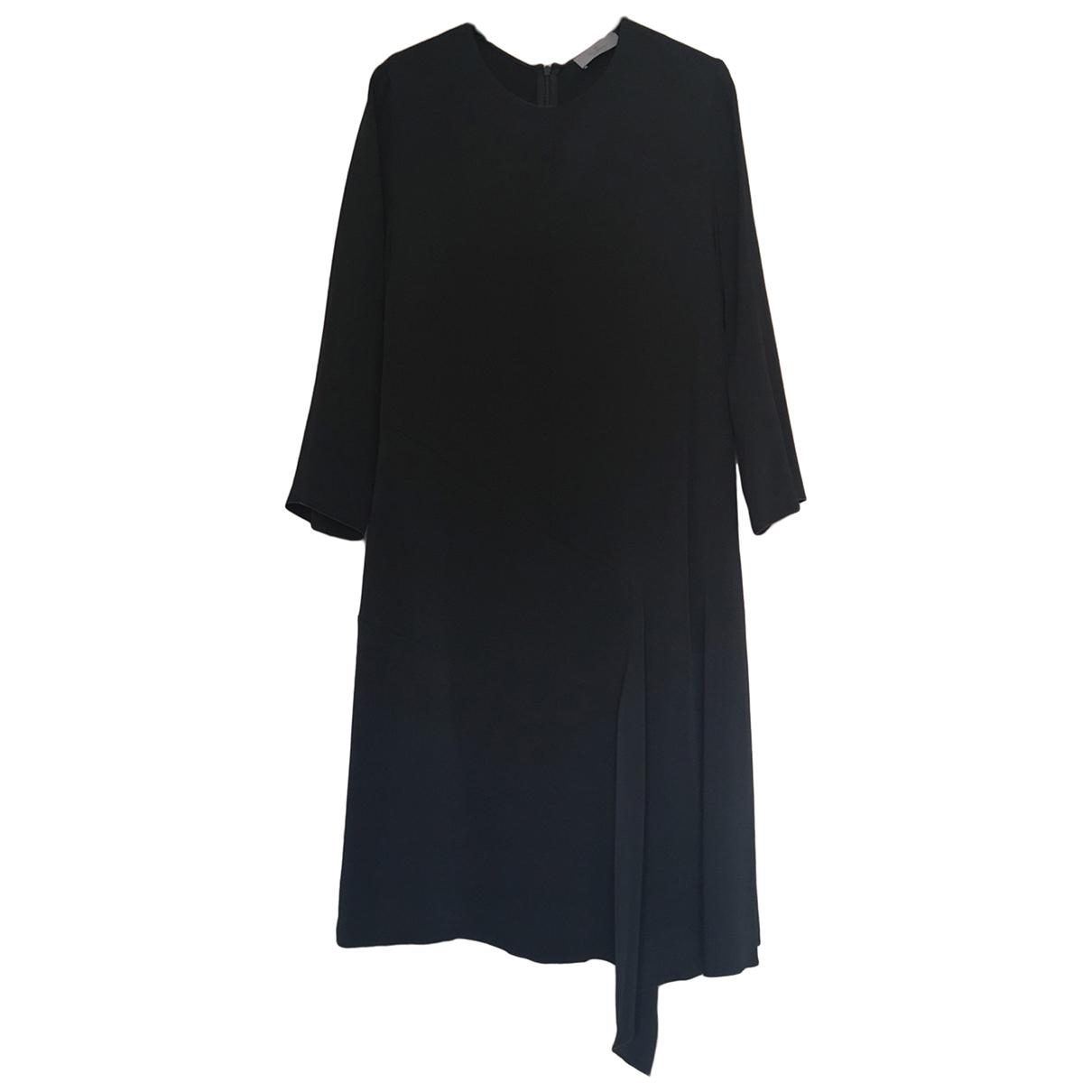 Mulberry N Black dress for Women 8 UK