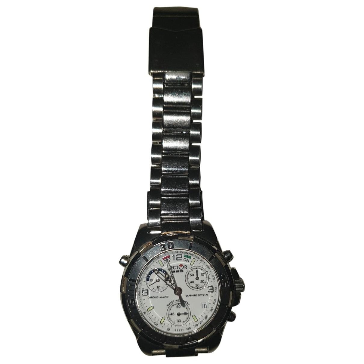 Relojes Non Signe / Unsigned