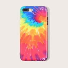 Batik iPhone Huelle