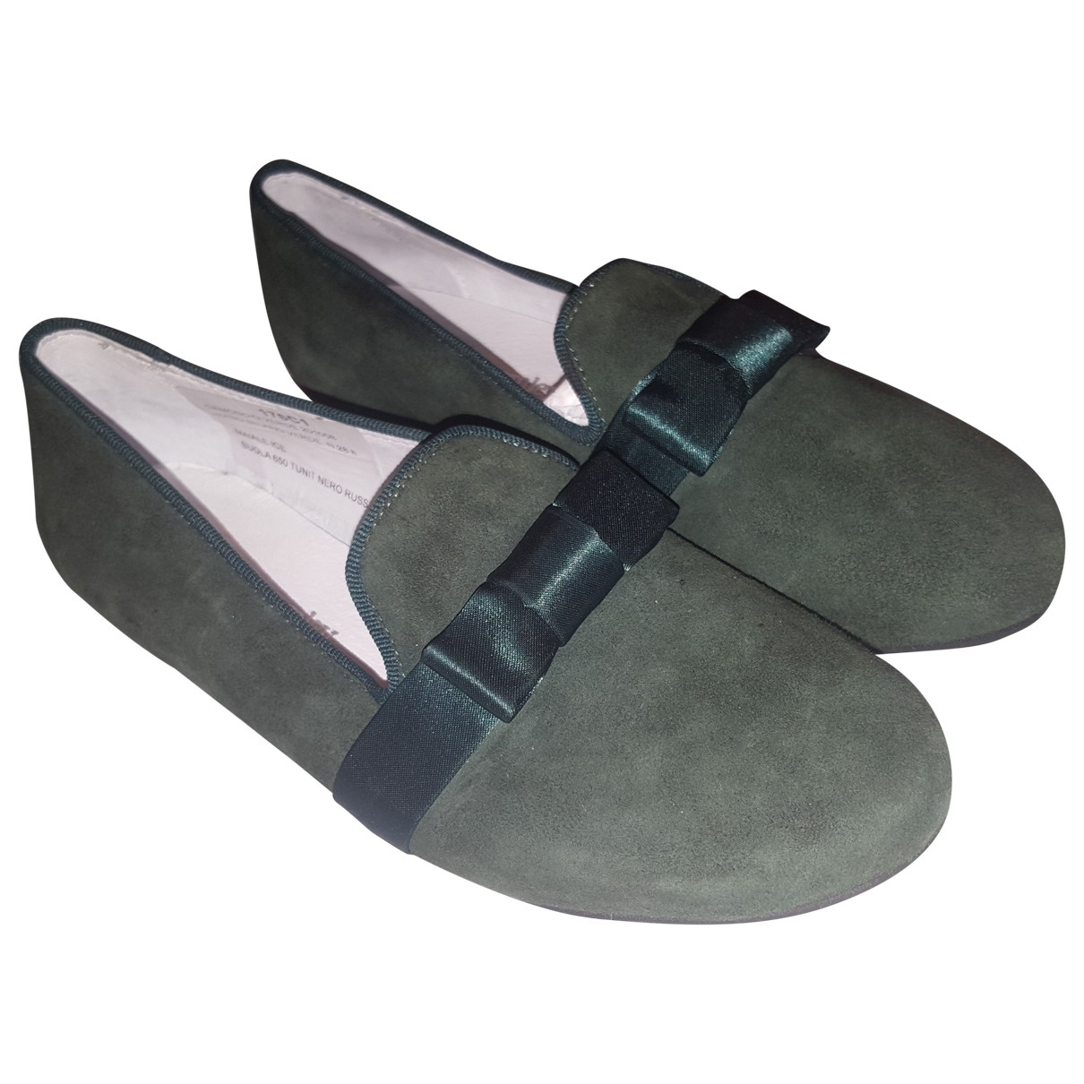Mocasines Russell & Bromley