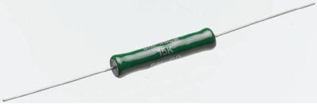 Vishay 10Ω Wire Wound Resistor 8W ±5% RWM063410R0JS09E1 (5)