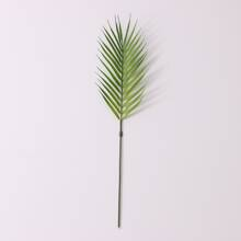 3branches Artificial Palm Leaf