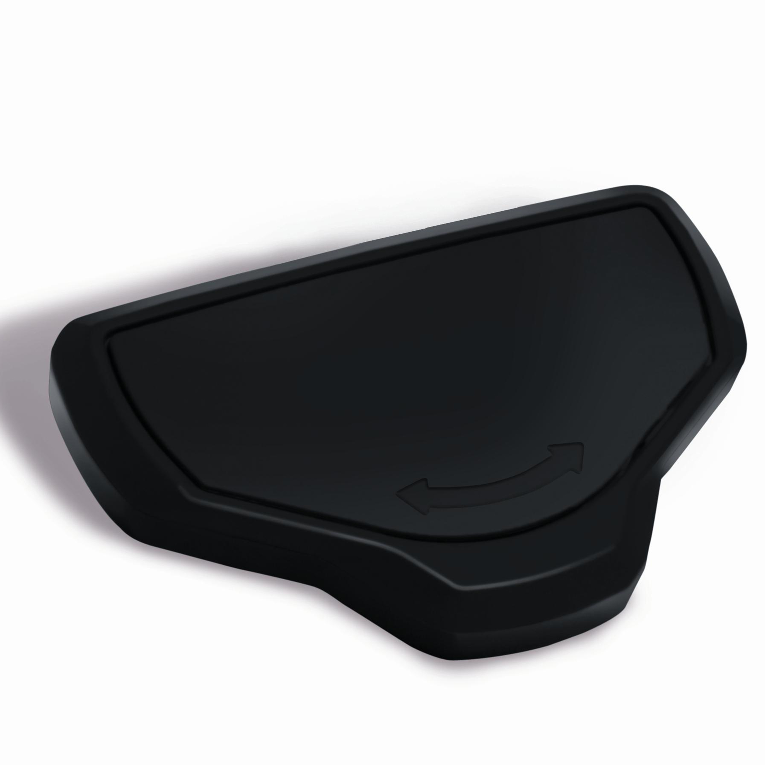 Systainer T-Loc Catch Black