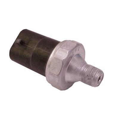 Omix-ADA Oil Pressure Sender - 17219.11