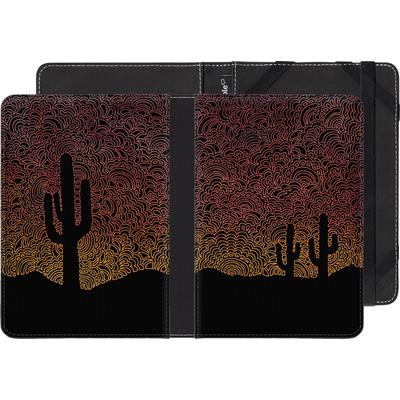 Kobo eReader Touch eBook Reader Huelle - Arizona von Kaitlyn Parker